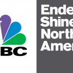CNBC, Endemol Shine North America