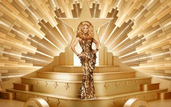 Drag Race All Stars returns, Ann Curry reunites people, and more reality TV debuting this week