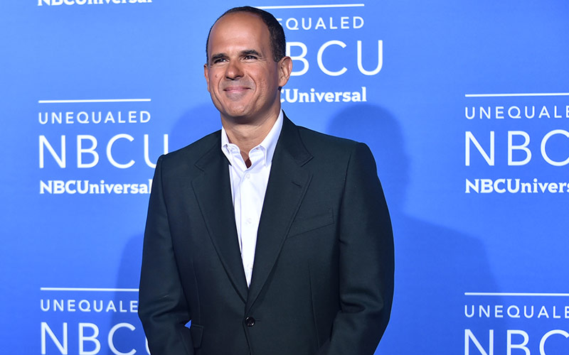 Marcus Lemonis, The Profit