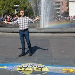 Phil Keoghan: Amazing Race may film two more seasons this year