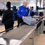 "Reality show says ""improvised explosive device"" caught by TSA was actually ""vacuum compression luggage"""