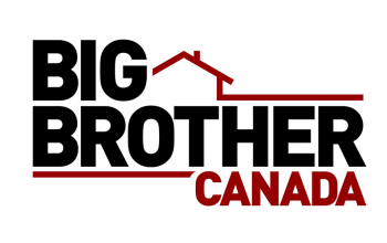 Big Brother Canada 6 returns in March