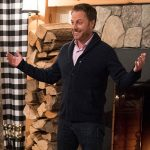 The Bachelor Winter Games premieres, and other reality shows starting this week