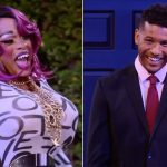 Drag Race parodies The Bachelor, and should make Jeffrey Bowyer-Chapman a judge