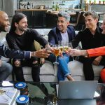 This week: a new Queer Eye, a real-life Best in Show, Celebrity Big Brother, and more