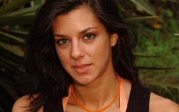 Jenna Morasca, Survivor