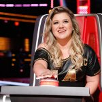 Survivor, The Voice, and MasterChef Juniorreturn, plus more reality TV this week