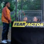 Fear Factor returns; Amazing Race, Bachelor conclude; and more reality TV this week