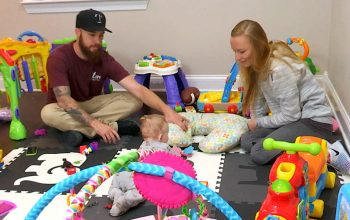 MTV is effectively reviving 16 and Pregnant with its new show Teen Mom: Young and Pregnant