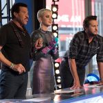How American Idol did against The Voice