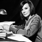 Marcia Clark Investigates The First 48 finds nothing new, at least in Casey Anthony's case