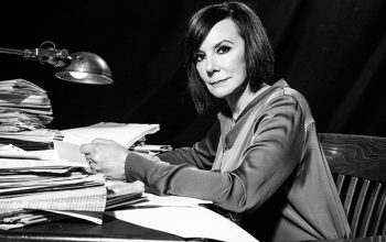Marcia Clark Investigates: The First 48