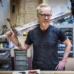 New MythBusters Jr. series will be hosted by Adam Savage