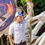 CBS renews Survivor and The Amazing Race
