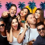 Review: Jersey Shore: Family Vacation, on which everything old and tired is back again
