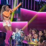 The entire U.S. can now watchAmerican Idol live, a first and another great change