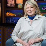 Martha Stewart will judge Chopped, Kate Gosselin is back on TLC, and more from Discovery's 19 networks