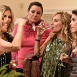 The return of Trading Spaces and Jersey Shore, plus RHONY and 15 other shows