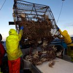 Deadliest Catch's 200th,Derrick Levasseur's new show, and many more reality TV debuts