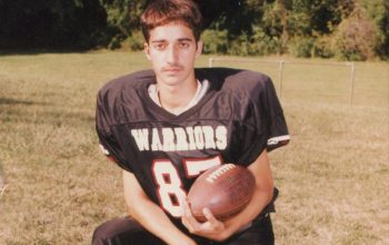 The Case Against Adnan Syed: The story from Serial is becoming an HBO series