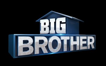 Big Brother 20, BB20