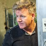 Gordon Ramsay, 24 Hours to Hell and Back, Fox