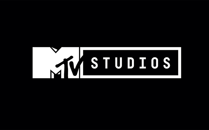 MTV Studios