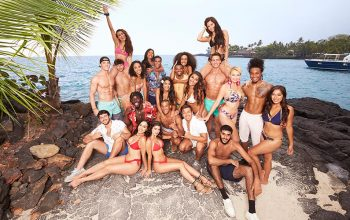 Are You the One? Season of Fate cast and twist, MTV
