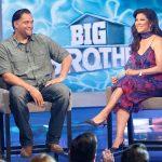 BB20, Steve Arienta, Julie Chen, Big Brother 20, Big Brother houseguest age