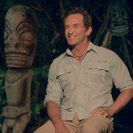 Jeff Probst, Survivor Ghost Island episode 14