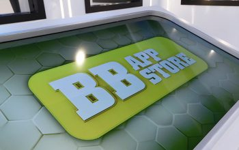 Big Brother 20 twists, BB20 twists, BB App Store