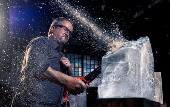 What happens to Forged in Fire weapons? Why are Worst Cooks on Great Food Truck Race?