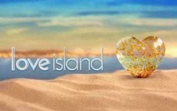Love Island, CBS