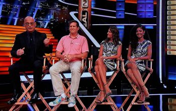 Deal or No Deal, TCA