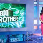 Julie Chen, Big Brother 20