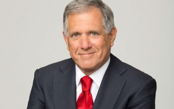 CBS forces Les Moonves to resign after more reports of sexual harassment, assault, and retaliation