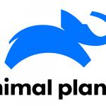 Animal Planet