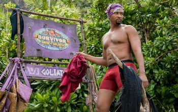 Survivor's Jeremy says a secret off-camera conflict was actually behind the vote