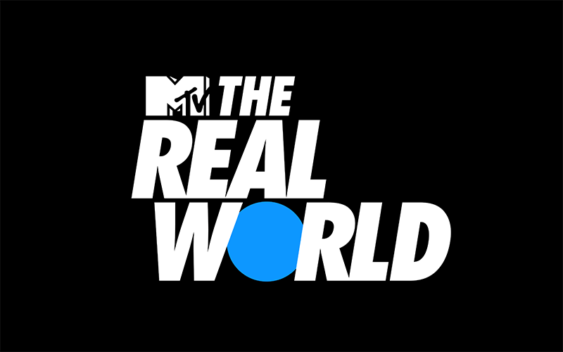 MTV The Real World, Facebook Watch