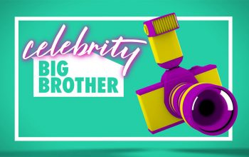 Celebrity Big Brother