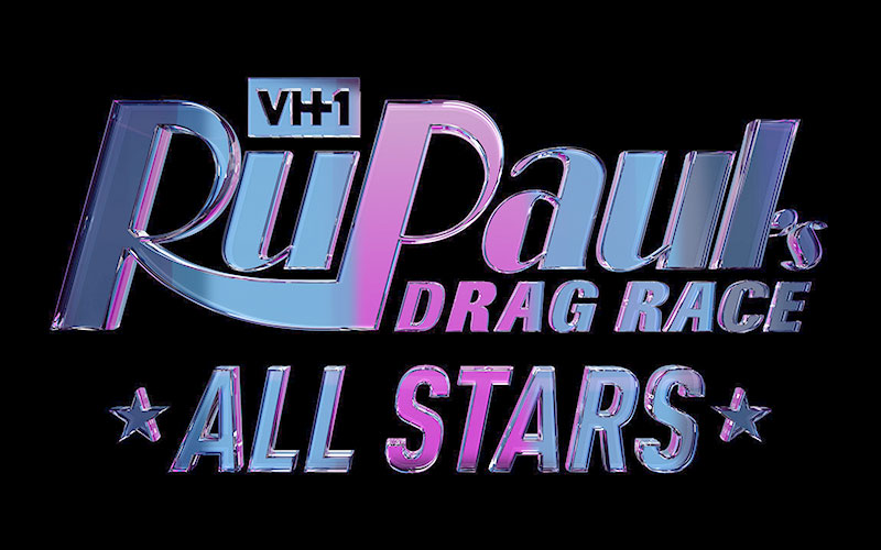 RuPaul's Drag Race All Stars season 4