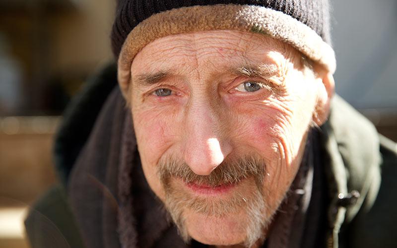 Bob Harte's death arrives on The Last Alaskans  How the show