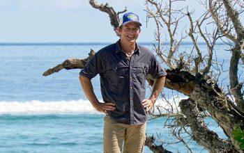 Survivor Edge of Extinction: What we know so far about Survivor season 38