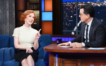 My Life on the D-List episodes will stream soon, after Kathy Griffin bought it back