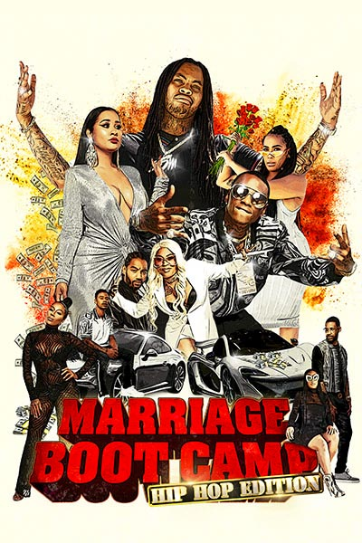 marriage boot camp hip hop edition episodes 123movies