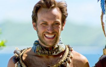Nick Wilson, Survivor David vs. Goliath, immunity challenge win