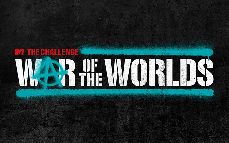 The Challenge: War of the Worlds, The Challenge season 33