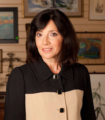 Marsha Bemko, Antiques Roadshow