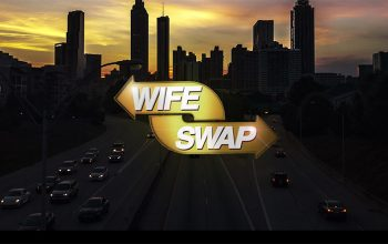 Wife Swap: What happened to CMT's revival of the show?