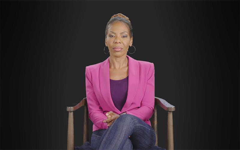 Andrea Kelly, Surviving R. Kelly